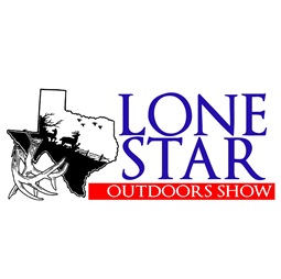 Cabela's Lone Star Outdoors Show