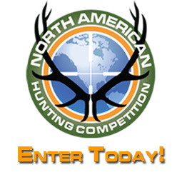 North American Hunting Competition